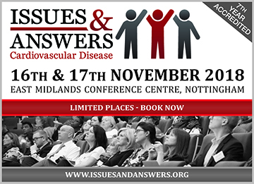 IssuesAnswers2018 banner 360x260px